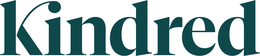 Kindred Consulting